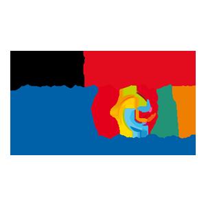 Logo Turkcoat