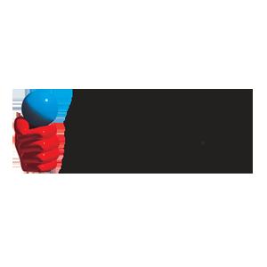 Logo PLAST
