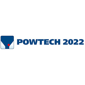 logo POWTECH