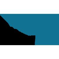 PVC Australia | Logo